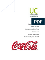 98219682-Coca-cola-1.doc