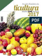 PDF Fruticultura 2017