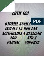 LIBRETA DISEÑA Otoniel