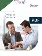 AF_Codigo_de_Conducta_el_Procedimiento.pdf