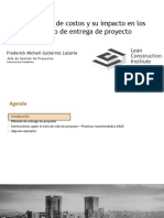 Ponencia UPC