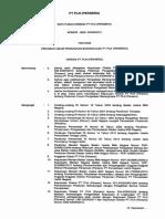 kepdir-pln-0620k-dir-2013.pdf
