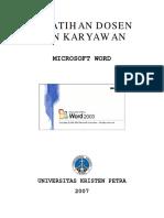 materi-msword.pdf