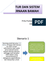 PBL BLOK 9 Ppt Sken 1