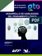 U2-PDF Ok Final