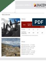 PRESENTACI211N32UNACEM32BCP320432SET452.PDF