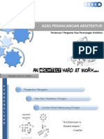 Azas Perancangan I (Pertemuan I).pdf