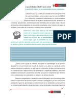 LA PRACTICA DOCENTE.pdf