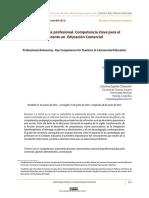 LA AUTONOMIA PROFESIONAL1.pdf