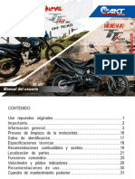 manual_de_usuario_ttr_ttx_0 (1).pdf
