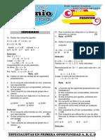 Formato General (1)