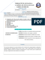 diario 2c.docx