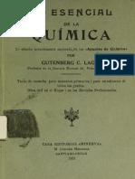 articles-71175_archivo_01 (1)