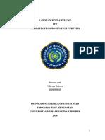 LP_BU_UDIYANA ITP.doc