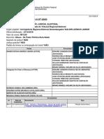 AIJE - Ibaneis x Rollemberg - Abuso de Poder Político - Coação, Exonerações, Publicidade Vedada e Si (1)