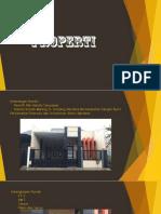 Rumah Idaman Fast Respon Call, Sms 085791381223,