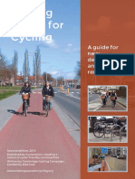 MakingSpaceForCycling.pdf
