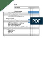 Action Plan Pekerjaan Indicator Pile.xlsx
