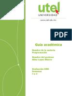 Data Mining, Torturando a Los Datos Hasta Que Confiesen (Molina, 2002).