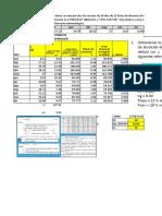 evapotranspiracion-imprimir.xlsx