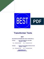 Pruebas trafos Potencia BEST.pdf