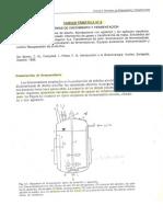 Unidad 7-Material de Ayuda Bioreactores