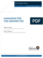 Managing the Unexpected - Case Summary.pdf