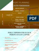 Airport Planning Kuliah.2