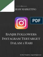 18. Banjir Followers Instagram Tertarget .pdf
