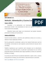 Diplomado-2018.pdf