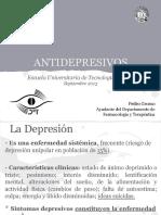 Antidepresivos_-_EUTM