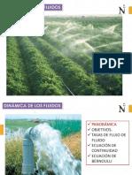 11. CINEMATICA DE LOS FLUIDOS - TASAS DE FLUJO.pdf