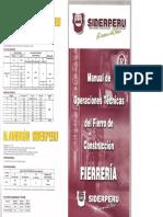 SIDERPERU.pdf