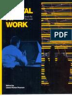 Digital at Work