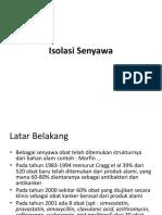 753072_753068_Isolasi senyawa.pptx