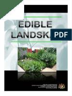 buku_edible_landskap_01.pdf