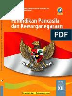 Buku Siswa PPKn Kelas 12 Edisi Revisi 2018.pdf