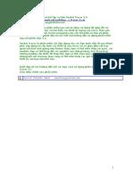 Huong Dan Co Ban Va Bai Tap Packet Tracer 5