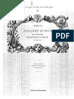 Kozeluh - Concerto for Clarinet.pdf