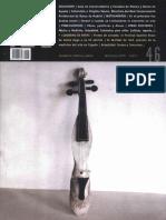 DOCENOTAS_2005_46[1]