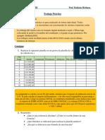 Trabajo Práctico 2018.docx