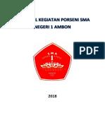 2018 Proposal Porseni