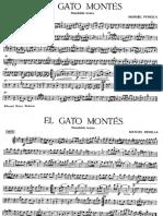 (2) El Gato Montés.pdf