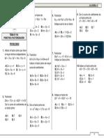 ALG 4° - 06 PracticaFactorizacion.docx