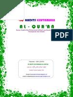 40-hadits-keutamaan-al-quran.pdf