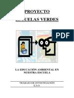 proyecto escuela verde.pdf