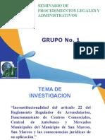 GUIA INICIAL DISEÑO INVESTIGACION JURIDICA