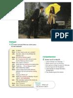 sweat by hurston pdf
