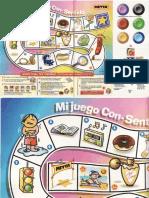 5 sentidos.pdf