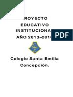 Pei Colegio Santa Emiliaa(1)